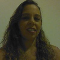 Patricia  Brito
