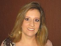 Roseli  Rocha