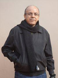 Jose  Wandilson