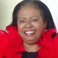 Tereza  Pereira da Silva