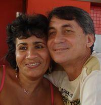 Israel  Barbosa
