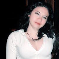 Eva  Estay Cruz