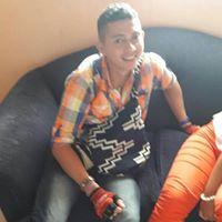 Anyer  Cortes Diaz