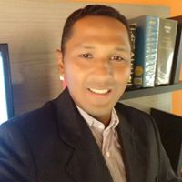 Clay Rodrigo  Silva