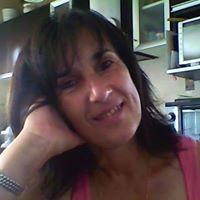 Susana  Carou