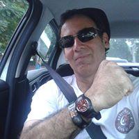 Rolando  Reynaldo