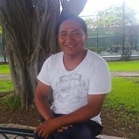 Evangelista Jose Alfredo Veliz Valeriano