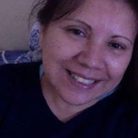 Eliana Patricia Morales Silva