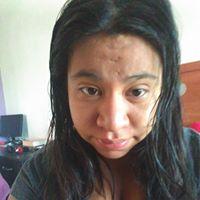 Cloe Fer  Cabrera Chavez