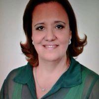 Denise Aparecida  Morelli Ribeiro