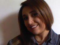 Sandra Jimena  Eraso Gallego