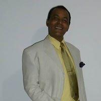 Reinaldo  Guerrero