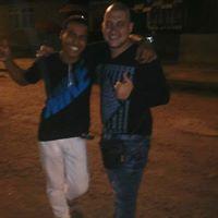 Brayan Bonilla Tvz