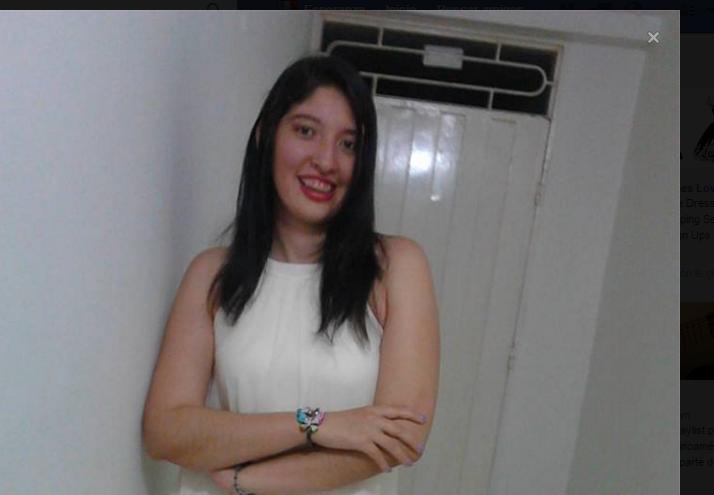 Lina Marcela Mendez Pinzon