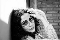 Claudia  Do Nascimento