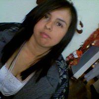 Yulieth  Rodriguez
