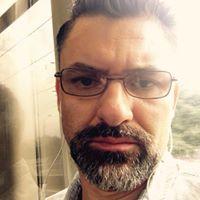 Manuel Adrián  Escobar Betancur
