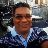 Natanael  Borges