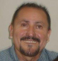 Hector  Galvez