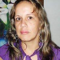 Carmenza  Correa