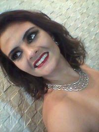 Michelle  Martins