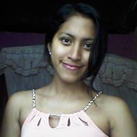 Adriana Andrea Montero