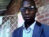 Mufwaya  Clement