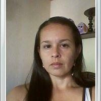 Fennyver  Ruiz