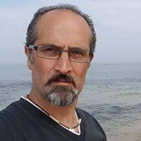 Antonio Eduardo  Martins Palmeira