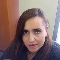Paola Alejandra Becerra
