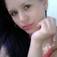 Alejita  Paez Gutierrez
