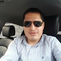 Gustavo  Tirira