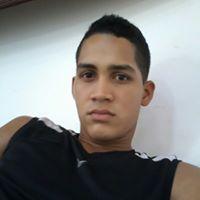 Gabriel  Caicedo Figueredo