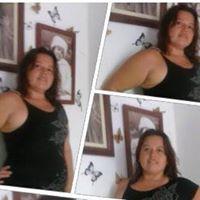 Elizabeth  Lizcano