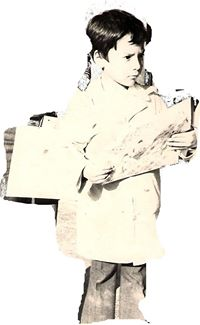 Pedro Pablo Delgado Urra