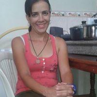 Liliana A.  Jacinto