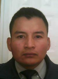 Juan  MGuzman