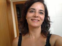 Claudia  Moraes
