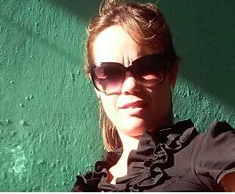Maydelin  Castillo