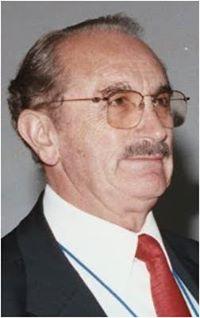 Libardo  Ortegón Camacho