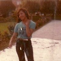 Patricia  Carrizo