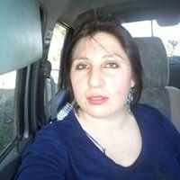 Yanet  Alejandra