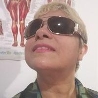 Eliene Alves da Silva