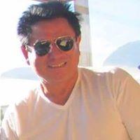 Miguel Antonio Ojeda
