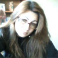 Cristina  Sarcinelli