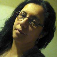 Lorena Alejandra Marin Valdes