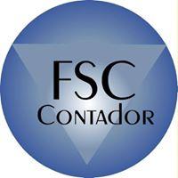 Fsc Contador Felipe Silva Cortes
