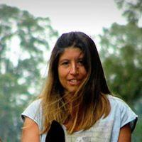 Elida  Donatti
