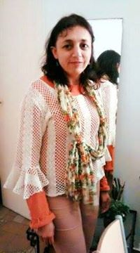 Maria Laura  Correa