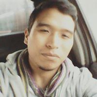 Jean R. Salcedo